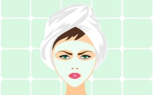 Best Home Remedies For Anti Aging Skin
